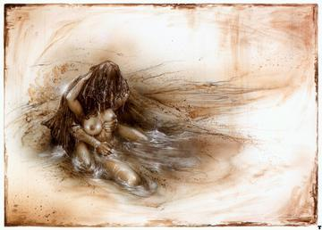 luis_royo_act_i_the_light_corner_4.jpg
